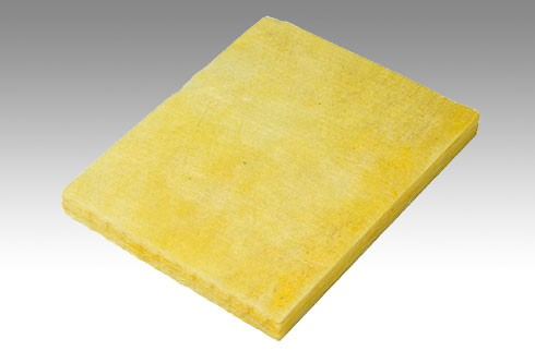 yellow insulation